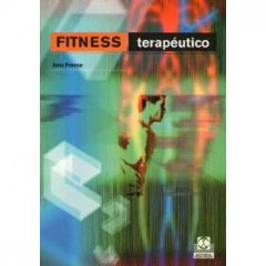 Fitness Terapéutico – Jens Freese
