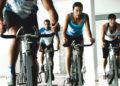 Clase de Ciclo Indoor - Metodología